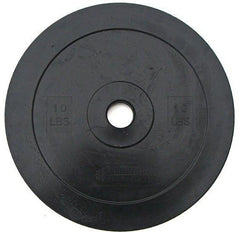 Wright Equipment Tech Plates - Price is Per Pair