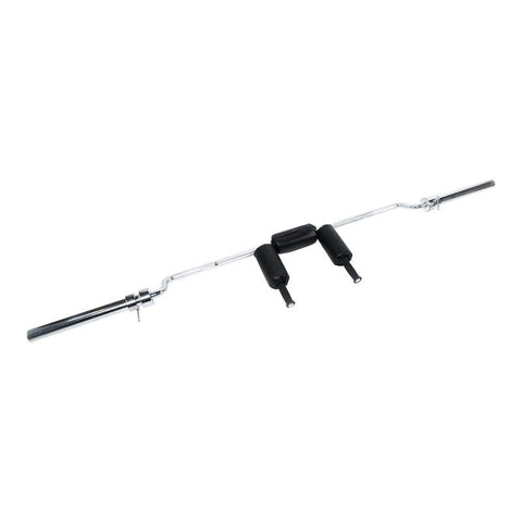 Ader Safety Olympic Squat Bar 1000lb PB-1000SB