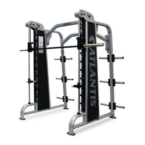 Atlantis PRP0010 Smith Machine
