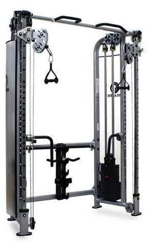 Atlantis Strength NMS0010 Functional Training System