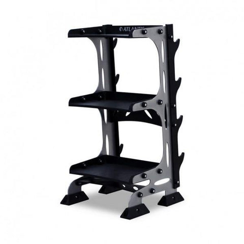 Atlantis PRR0360 Accessory Rack