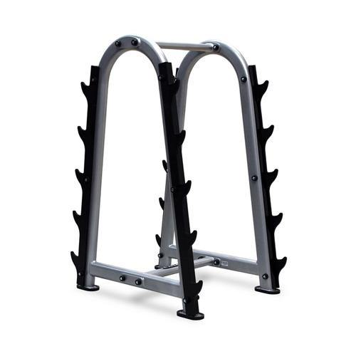 Atlantis Strength PRR0370 Barbell Rack