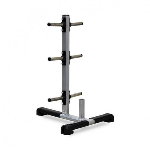 Atlantis Strength PRR0300 Plate Rack