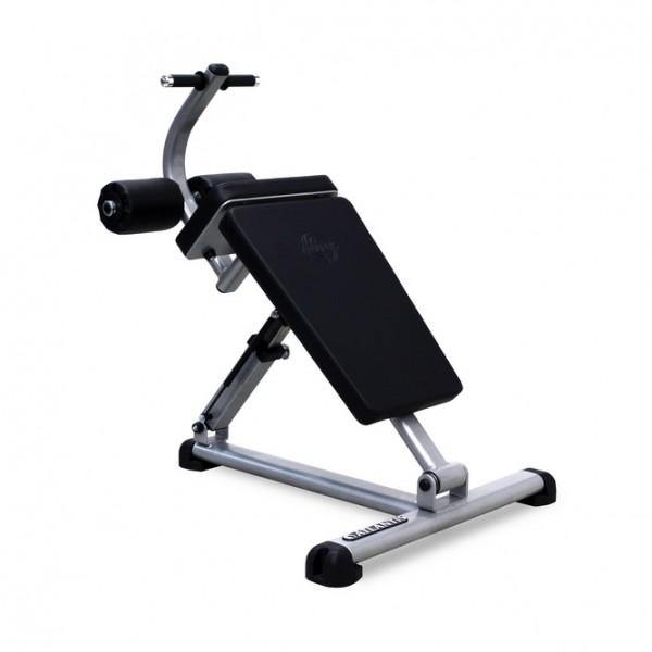 Atlantis Strength PRF5100 Adjustable Sit Up Bench