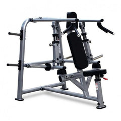 Atlantis Strength PRP4010 (E-449) Plate-Loaded Converging Shoulder Press