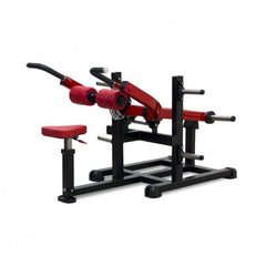 Atlantis Strength PWP7020 Plate-Loaded Triceps Pushdown