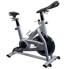 Body Solid Endurance Spin Bike