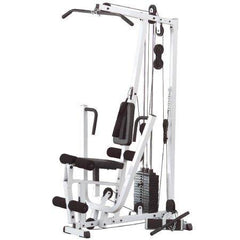 Body Solid EXM1500 Home Gym