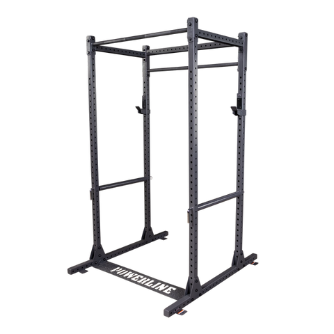 Body Solid PPR1000 Power Rack