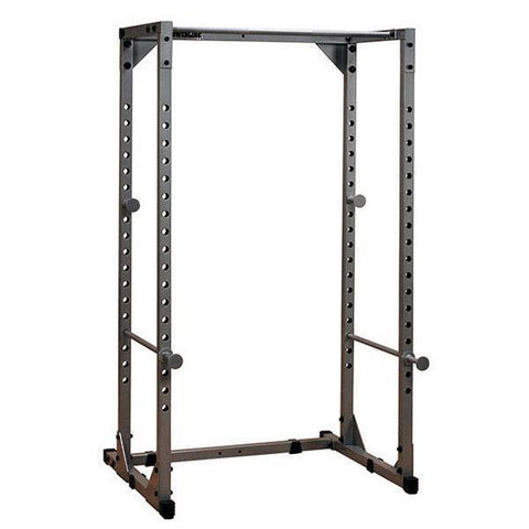 Body Solid PR200X Powerline Power Rack