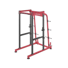 C-513-8 Power Rack 8′