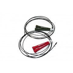 Wright Equipment Ultra Speed Jump Rope