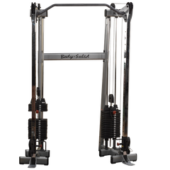 Body Solid Functional Trainer 210