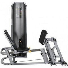 Inflight Fitness Selectorized Multi Leg Press without Shrouds