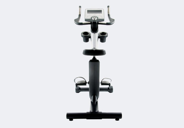 Intenza 550UBi Interactive Series Upright BIke