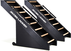 Jacobs Ladder Stairway GTL Beltless Model