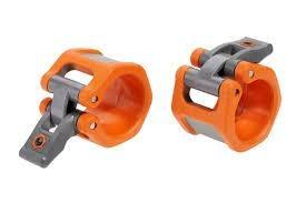 lock-jaw-hex-collars-orange