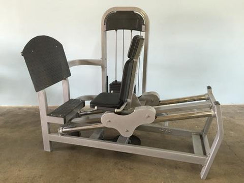 Muscle D Classic Line Leg Press