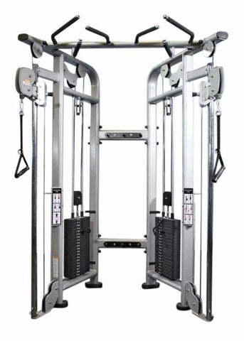 Muscle D Functional Trainer