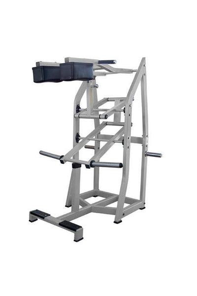 Muscle D Power Leverage Standing Calf