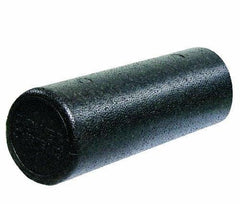 "Power Systems High Density Foam Roller 18""L  x 6"" Diameter"