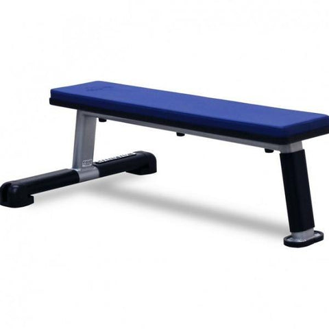 Atlantis Strength PRF0010  Flat Bench