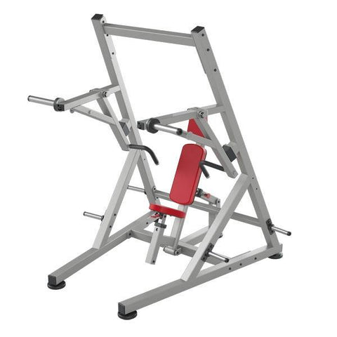 PW-439 Decline Chest Press