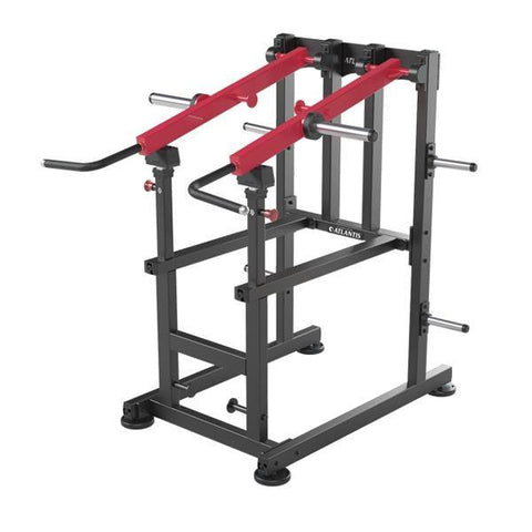 PW-549 Viking Press