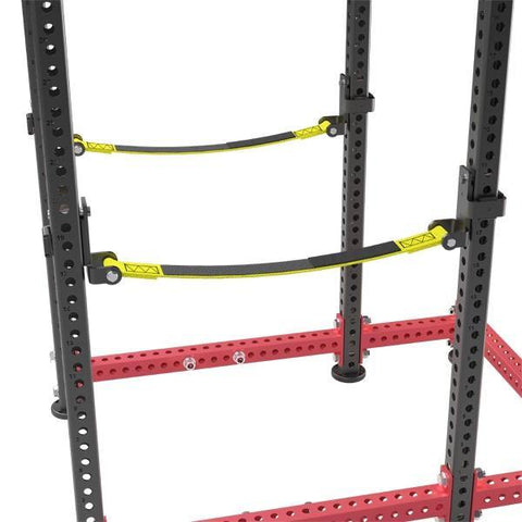 R-723 Safety Strap System (Pair)