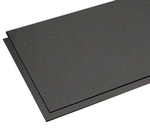 "Ultimate RB  4' x 6' 3/4"" Thick Stall Mat"