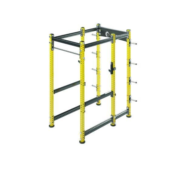 RS-613-8 Power Rack 8′ or 9'