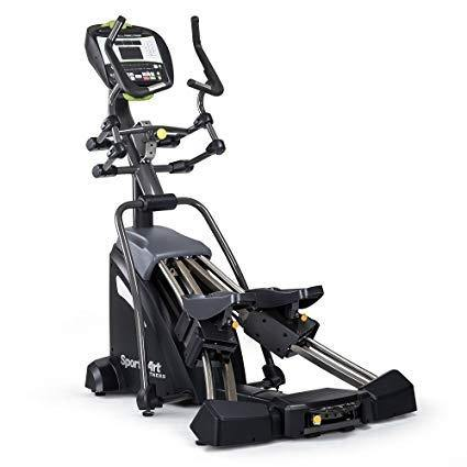 SportsArt S775 Status Series Pinnacle Trainer