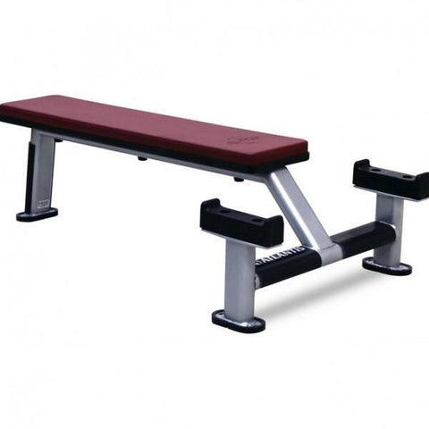 T-375 Triceps Bench