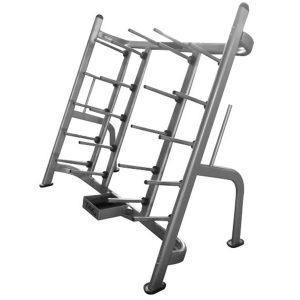 TAG Cardio Pump Rack (Holds 20 Sets)