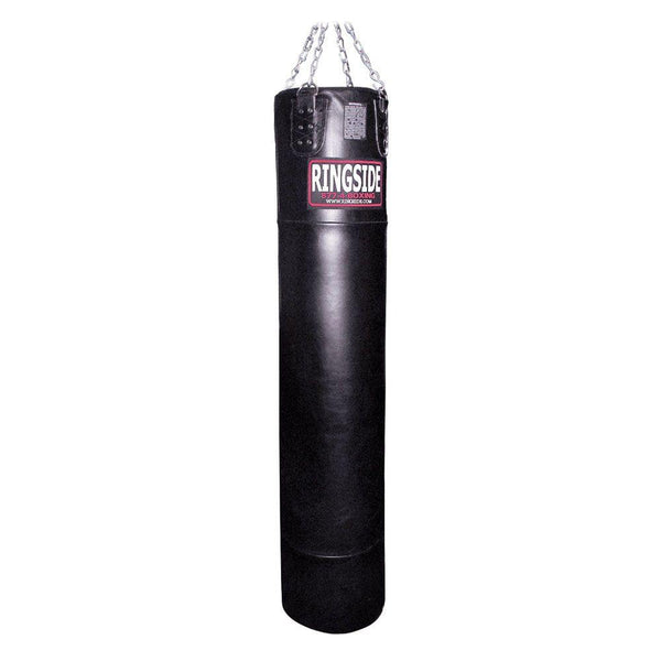 Ringside 100lb Muay Thai Punching Bag