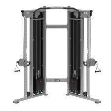 TKO Functional Trainer 8050FT