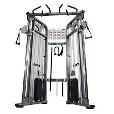 TKO Commercial Functional Trainer