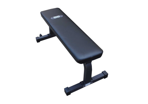 Wright Equipment Flat Bench