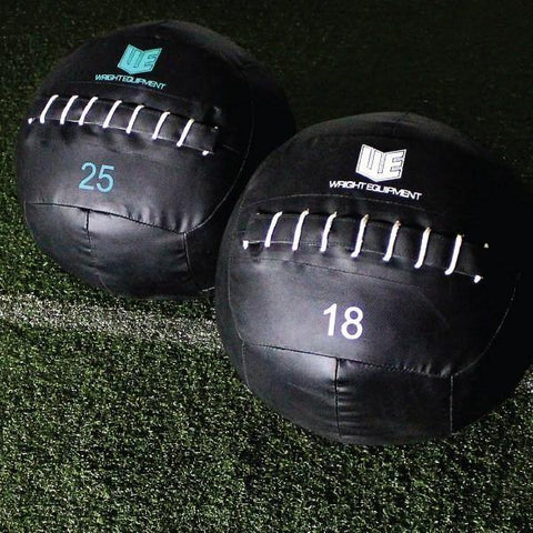 Wright Equipment Medicine Balls