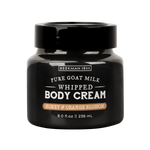 Load image into Gallery viewer, Beekman Honey & Orange Blossom Whipped Body Cream