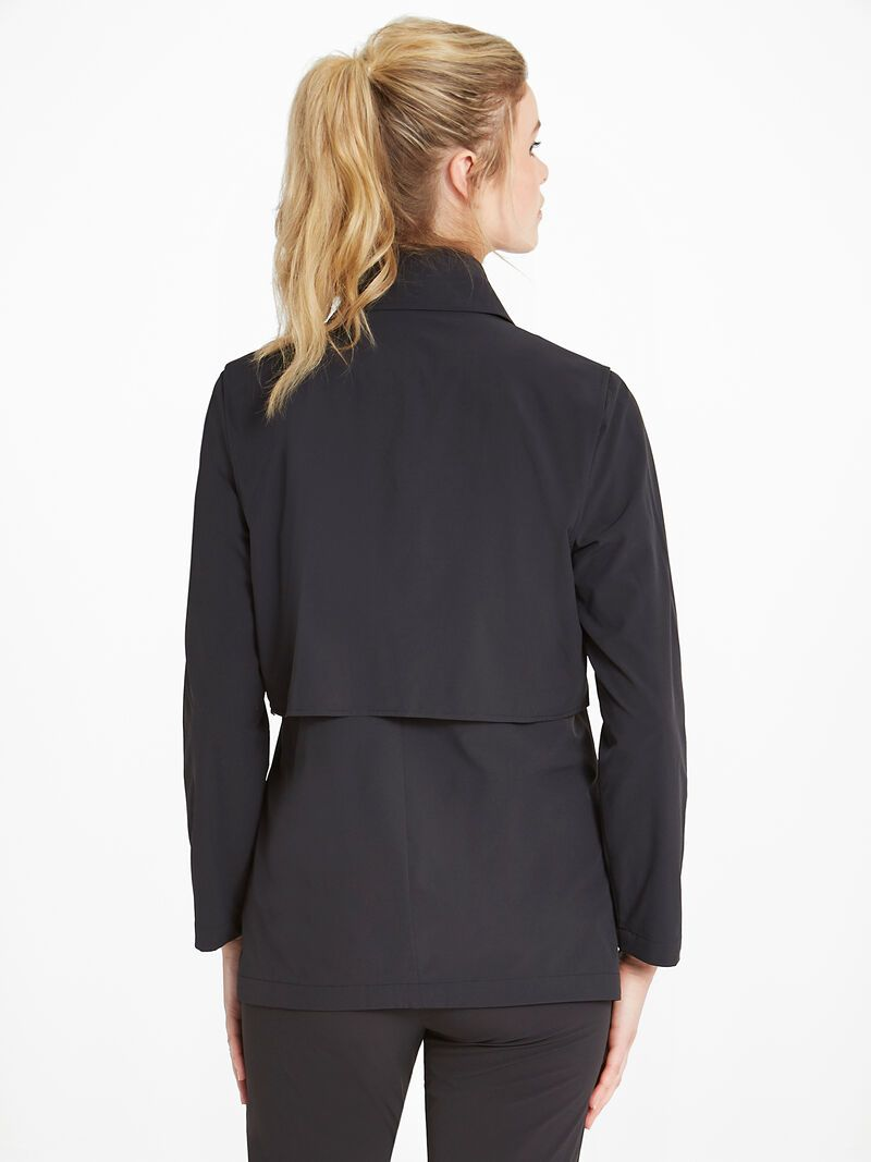 Nic+Zoe Tech Stretch Jacket - ModeAlise