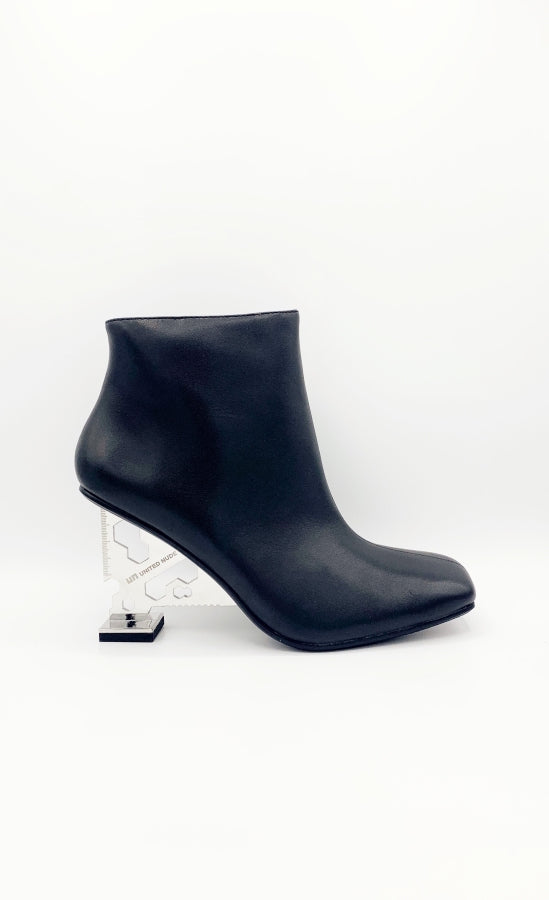 United Nude Tool Boot