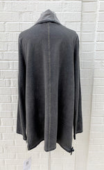 Load image into Gallery viewer, Henry Christ Cascade Cardi