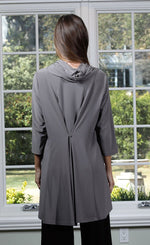 Load image into Gallery viewer, Chalet Lonnie Tunic