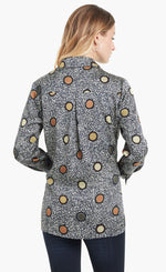 Load image into Gallery viewer, Nic+Zoe Be Jeweled Shirt