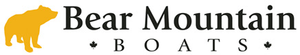 Bear Mountain Boats logo