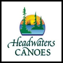 Headwaters Canoes