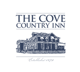 Cove Country Inn logo