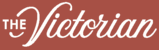 The Victorian logo