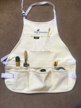 Load image into Gallery viewer, Bear Mountain Apron (Teds Favourite)